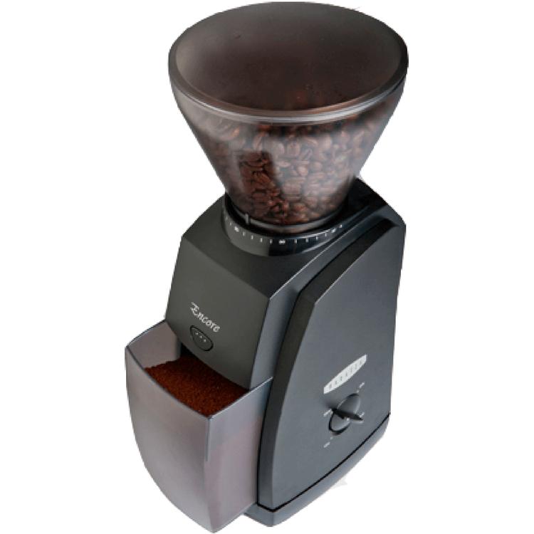 baratza-encore-bell lap coffee-3