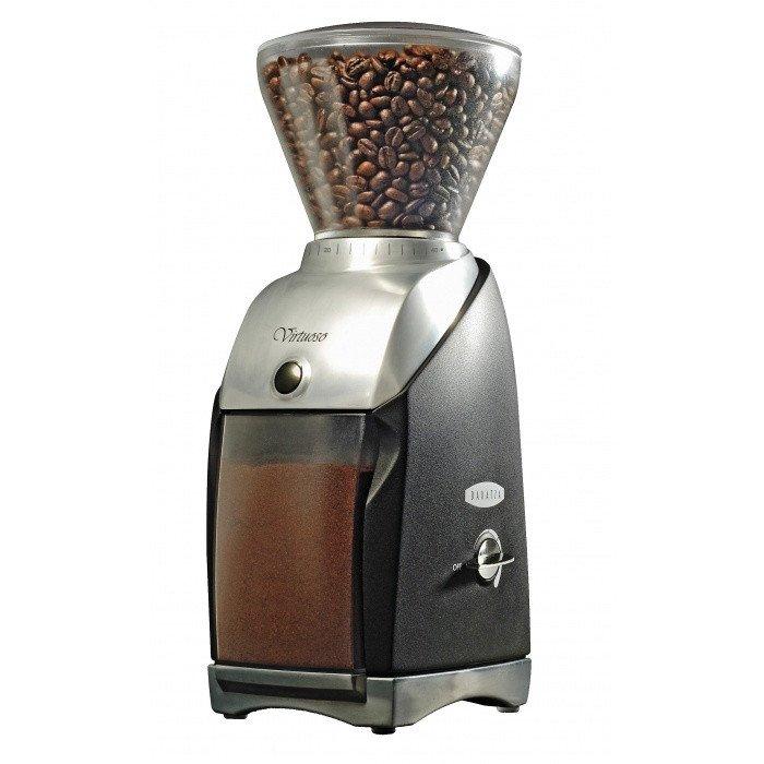 baratza-virtuoso-bell lap coffee-burr grinder