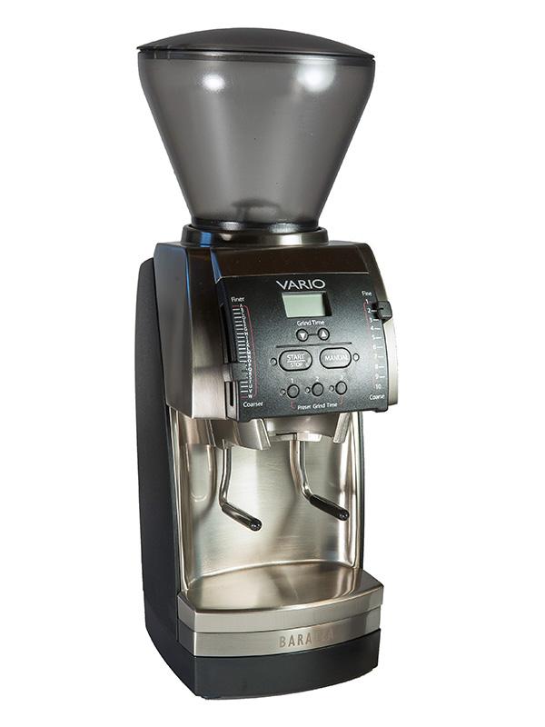 prod_vario-vario grinder-baratza-bell lap coffee-front